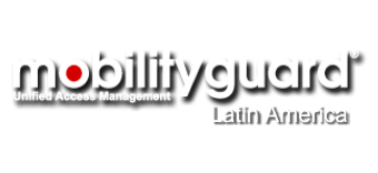 MobilityGuard Latin America
